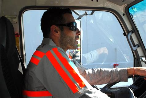 how to become a tow truck driver in san antonio