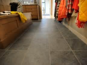 Mudroom Floor Ideas 301 Moved Permanently