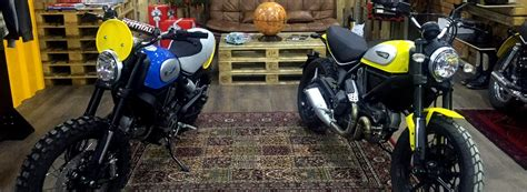 Motorradverleih Graz by Bilder Aus Der Galerie Classic Bikes Des H 228 Ndlers Ducati