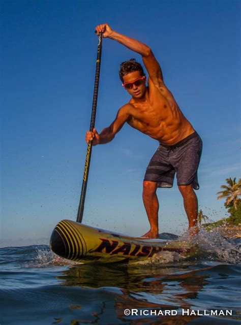 Garner Paddles A Surfboard by 23 Best Images About Sup On Garner