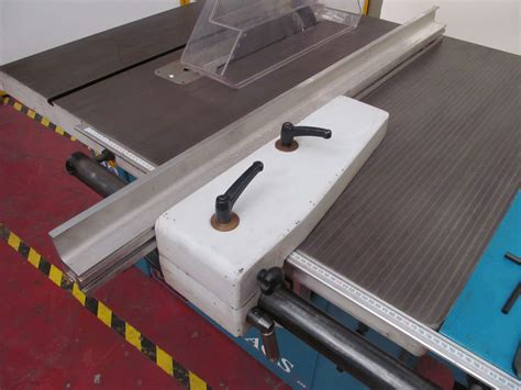 used woodworking machinery wanted wadkin ags 430 sawbench woodworking cnc classical