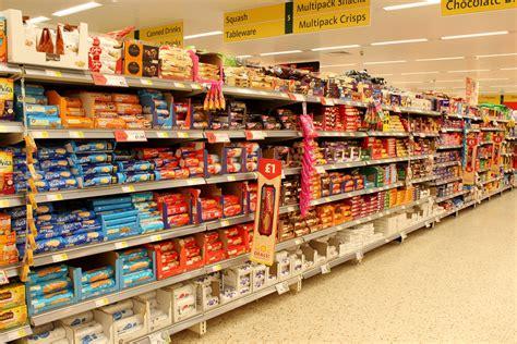 supermarket layout uk my gluten free week day 6 arecipeforgluttony