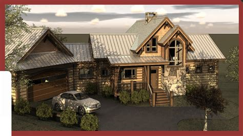 unique log home plans custom log home plans wholesale house plans custom log
