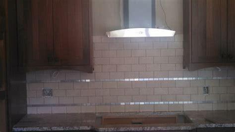 How High Should Backsplash Go how high should backsplash tile go zephyr g