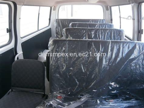 nissan urvan 2013 interior nissan urvan micro bus 15 seater mt 2013 autoredo fze
