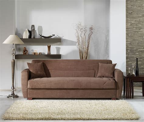 miami futon miami obsession truffle convertible sofa bed by sunset