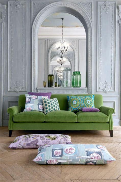 ecksofa orientalisch 66 gr 252 ne sofas in verschiedenen formen und designs