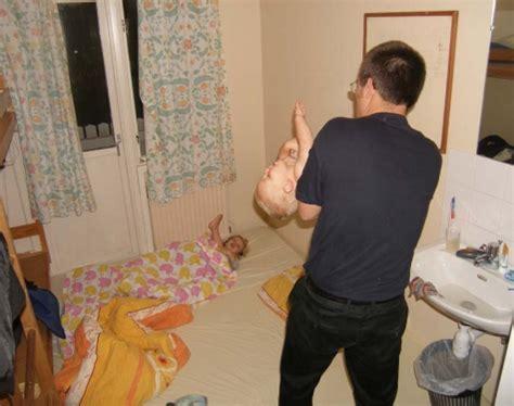 kleinkind ins bett bringen september 2009 schmids rasselbande abenteuer einer