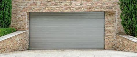 electric garage doors automating your garage door garage door rescue