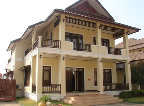 next buying house reasons to buy your next house in laos bk glass house