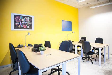 ufficio arredato roma affitto uffici arredati a roma e all eur center