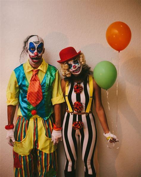 Best 25 Clowns Ideas On by Best 25 Costume Clown Ideas On Clown Costume