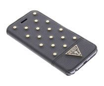 Softcase Army Iphone 7 alle iphone 6 6s hoesjes smartphonehoesjes nl