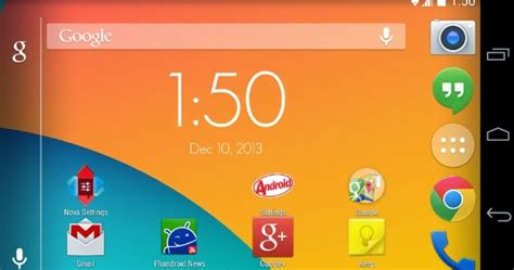 themes for android tablet pc free download download nova launcher for android tablet pc