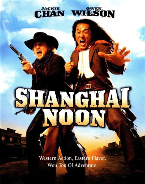 lucy film videoweed shanghai noon 2000 full hindi dubbed movie watch online