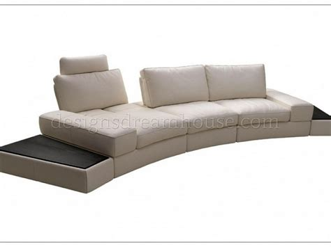contemporary sofas for small spaces 20 inspirations modern sectional sofas for small spaces