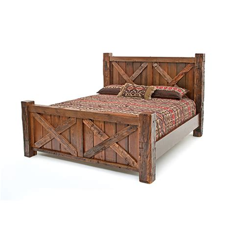 western beds western traditions wyoming bed green gables