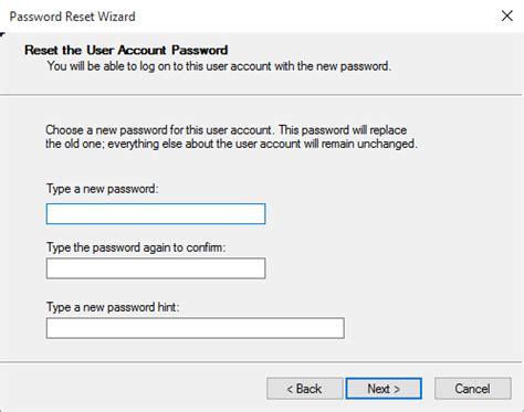 Top 5 Ways To Reset Login Password In Windows 8 1 | tutorial to reset windows 10 login password top five ways