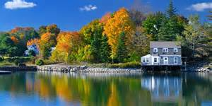 lake homes for in lake homes lake lots lakefront property nationwide