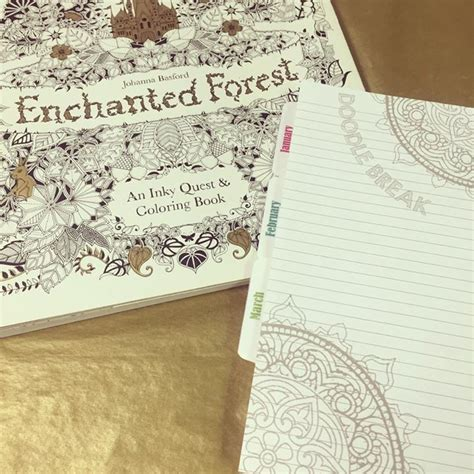 coloring book planner kit planners coloring book and planner in one