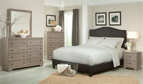 bedroom furniture raleigh nc bedroom furniture raleigh raleigh transitional 5 pc