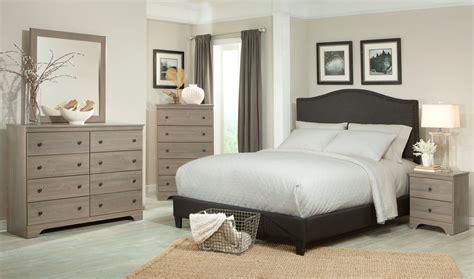 bedroom furniture raleigh nc bedroom furniture raleigh bedroom set in rich cherry
