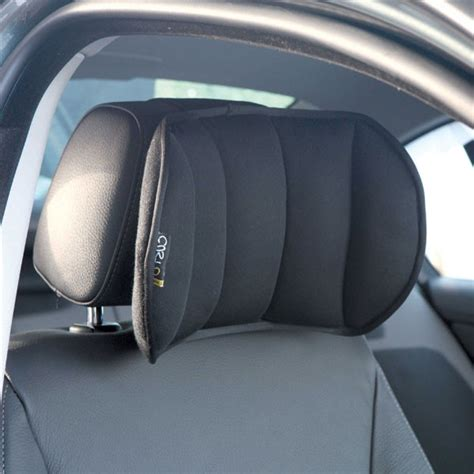 cale tete ergonomique ajustable si 232 ge automobile