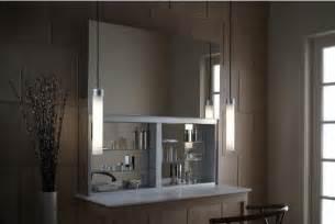 robern uplift cabinets uc4827fp contemporary medicine