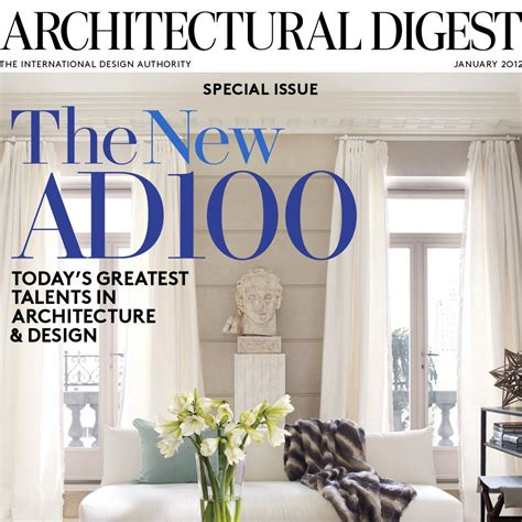 free architecture magazine free architectural digest magazine subscription