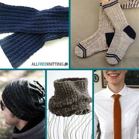 knitting design contest littletheorem father s day competition on allfreeknitting
