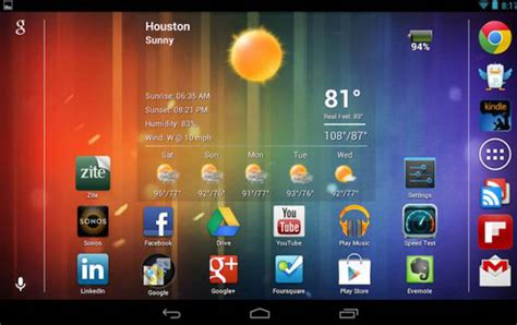 android os for pc install android os on pc tech freak