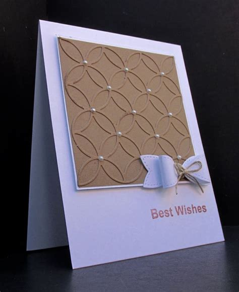 Handmade Paper Wedding Cards - 88 best wedding cards images on cards