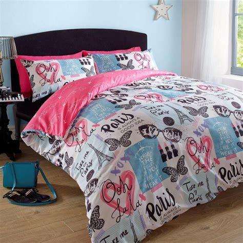 Comforter Sets For Adults by Dreamscene Duvet Cover Sets Bedding Sets