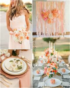 como escolher as cores para a decora 231 227 o de casamento
