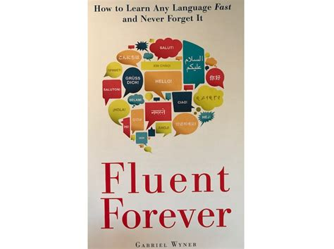 fluent forever how to review of the japanese for dummies books japanese tactics