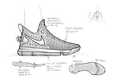 sketchbook zoom nike kd 9 colorways release dates info sneakerfiles