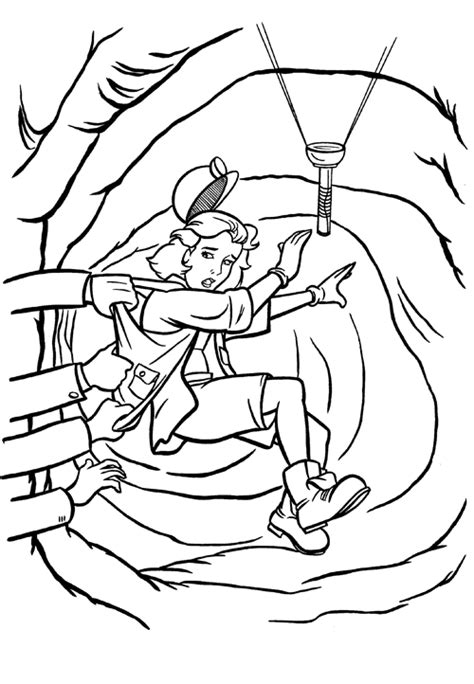 cloud mario coloring pages guy flying on a cloud in mario coloring pages coloring pages