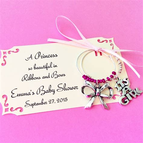 Baby Shower Wine Charms by Top 100 Ideas About Winewifehappylife On Mardi