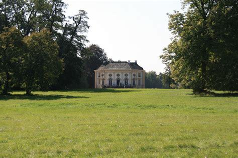 Parken In München Englischer Garten by M 252 Nchen Prachtige Parken
