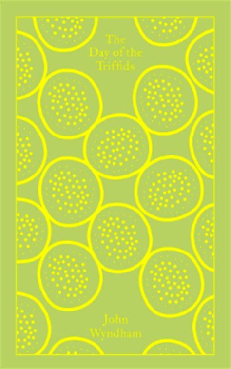 villette penguin clothbound classics 0241198968 clothbound classics
