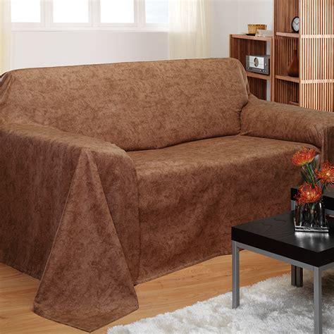sofa 252 berwurf tagesdecke bett 252 berwurf decke plaid plaids - Decke Plaid