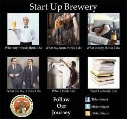 Meme Nyc Menu - brew york a brewing meme