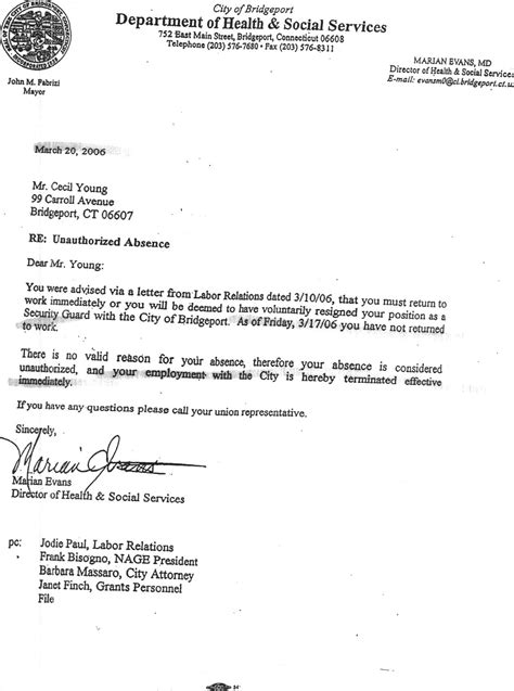 termination letter sle dubai cancellation letter uae 28 images conditions of