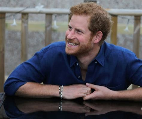 prince harry could move into lovely big kensington prince harry moving for meghan markle from royal prince