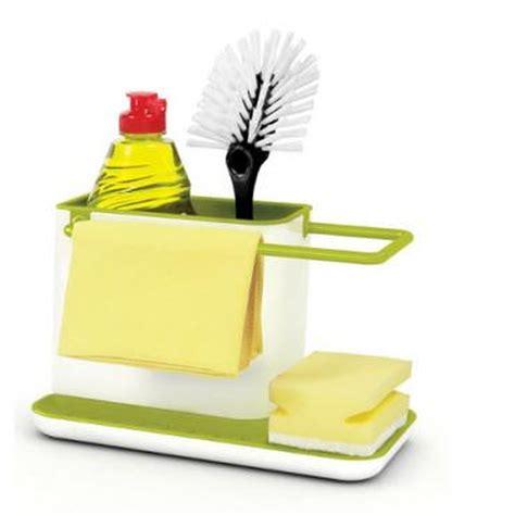 joseph joseph caddy suport pentru detergent de vase joseph joseph caddy