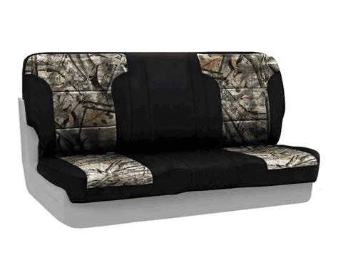 2004 jeep wrangler unlimited seat covers all things jeep mossy oak neosupreme seat covers rear