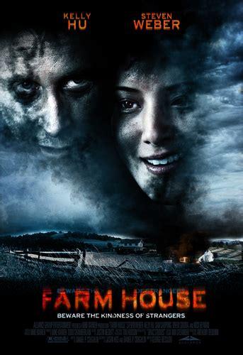farmhouse movie farmhouse space jockey reviews