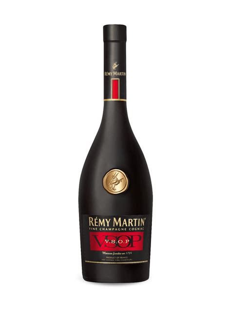 New House Gifts by Remy Martin Vsop Cognac Lcbo