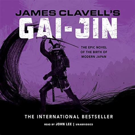 gai jin asian saga ebook gai jin the epic novel of the birth of