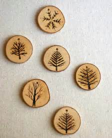 Wood Christmas Ornament Patterns » Home Design 2017